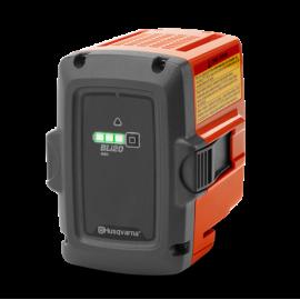 Husqvarna batteria Bli20